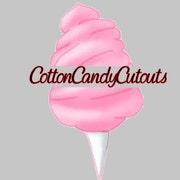 CottonCandyCutouts