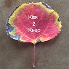 Kiss2Keep