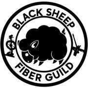 BlackSheepFiberCoOp