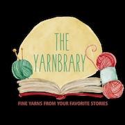 yarnbrary