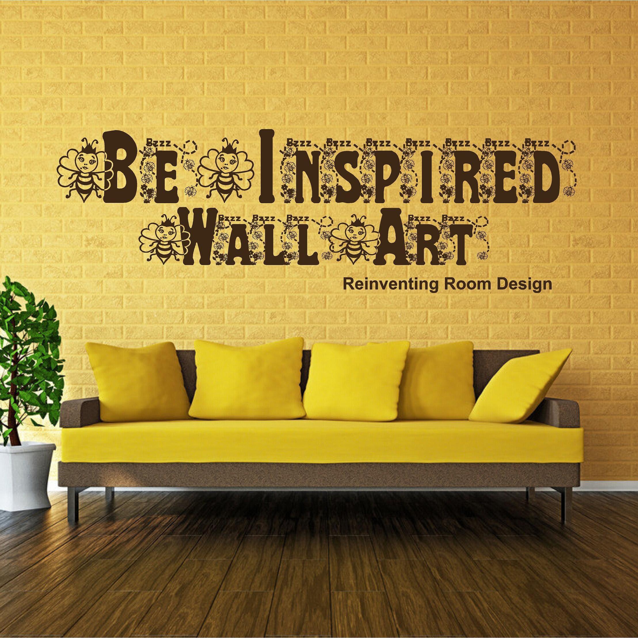 Batman Medium Size Wall Decal Wall art Sticker
