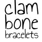 ClamBoneBracelets
