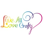 WeAllLoveCrafts