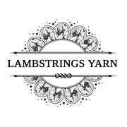 Lambstrings