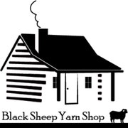 Blacksheepyarnshop