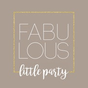 FabulousLittleParty