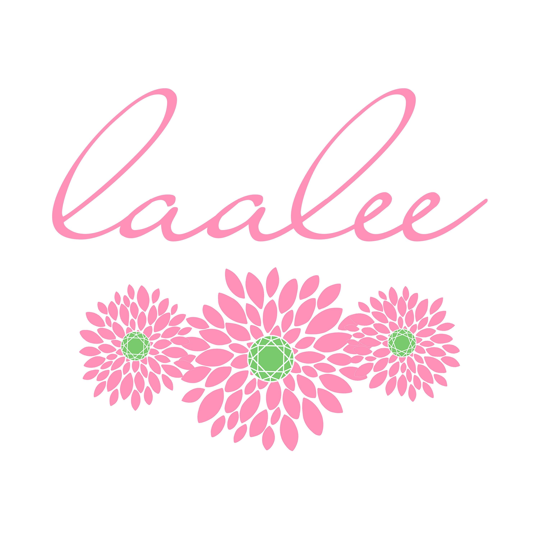 Wedding Jewelry & Gifts Zodiac Jewelry Tassel Jewelry by laalee