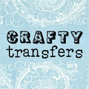 CraftyTransfers
