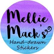 MellieMacks