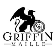 GriffinMaille