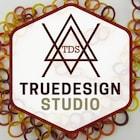 TrueDesignStudios