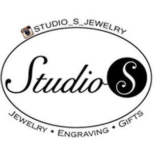 StudioSJewelryDesign