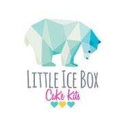 littleicebox