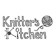 KnittersKitchen