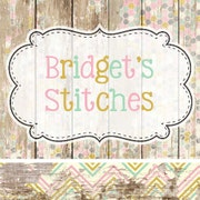 BridgetsStitches