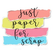 justpaperforscrap