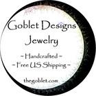 thegoblet