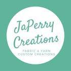 JaPerryCreation