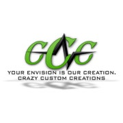 CrazyCustomCreations