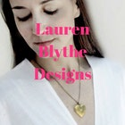 laurenblythedesigns