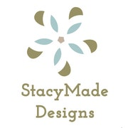 StacyMadeDesigns