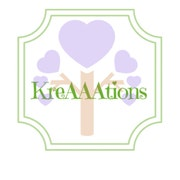 KreAAAtions