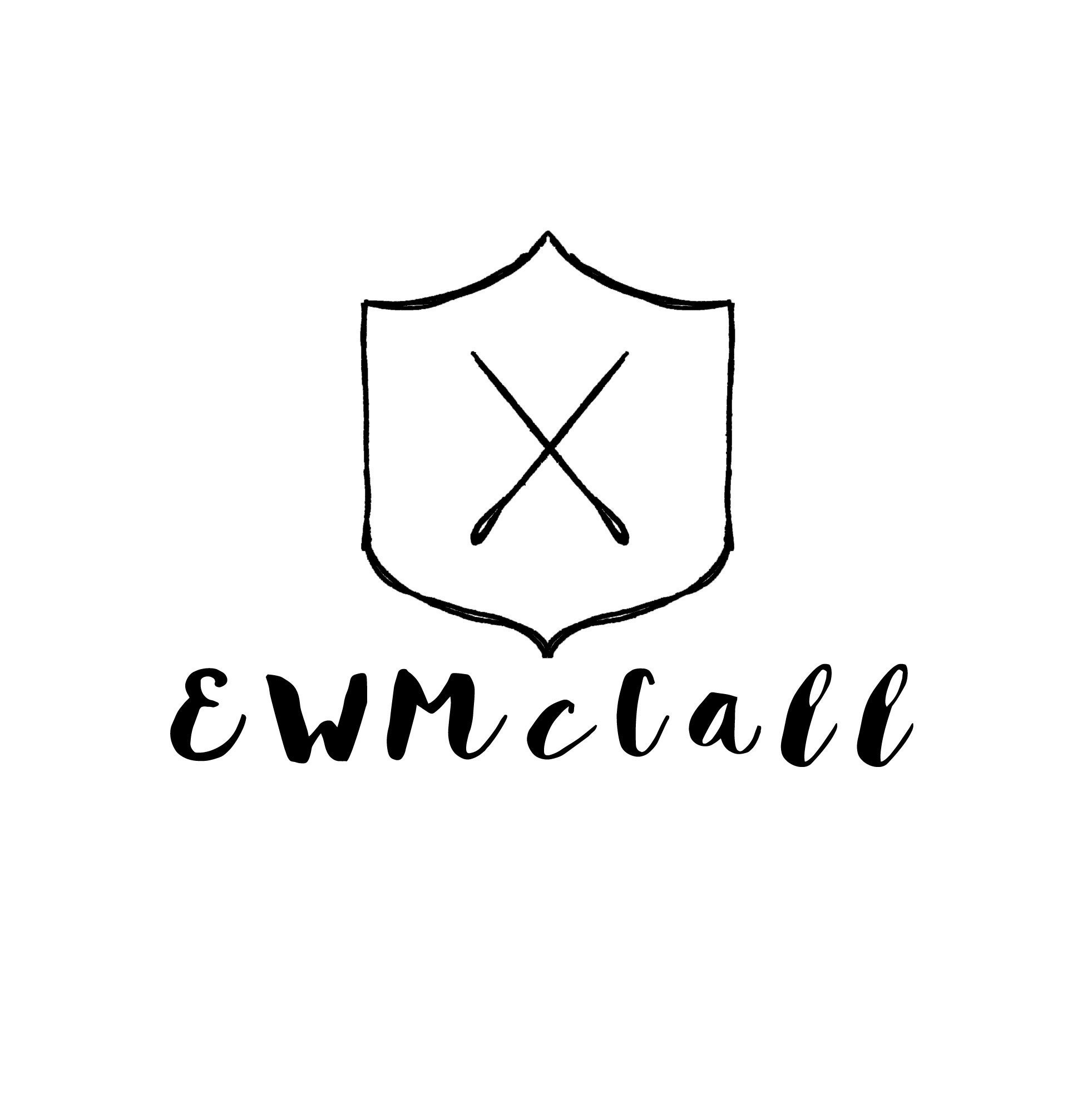 EWMcCall
