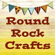 RoundRockCrafts