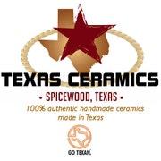 TexasCeramics