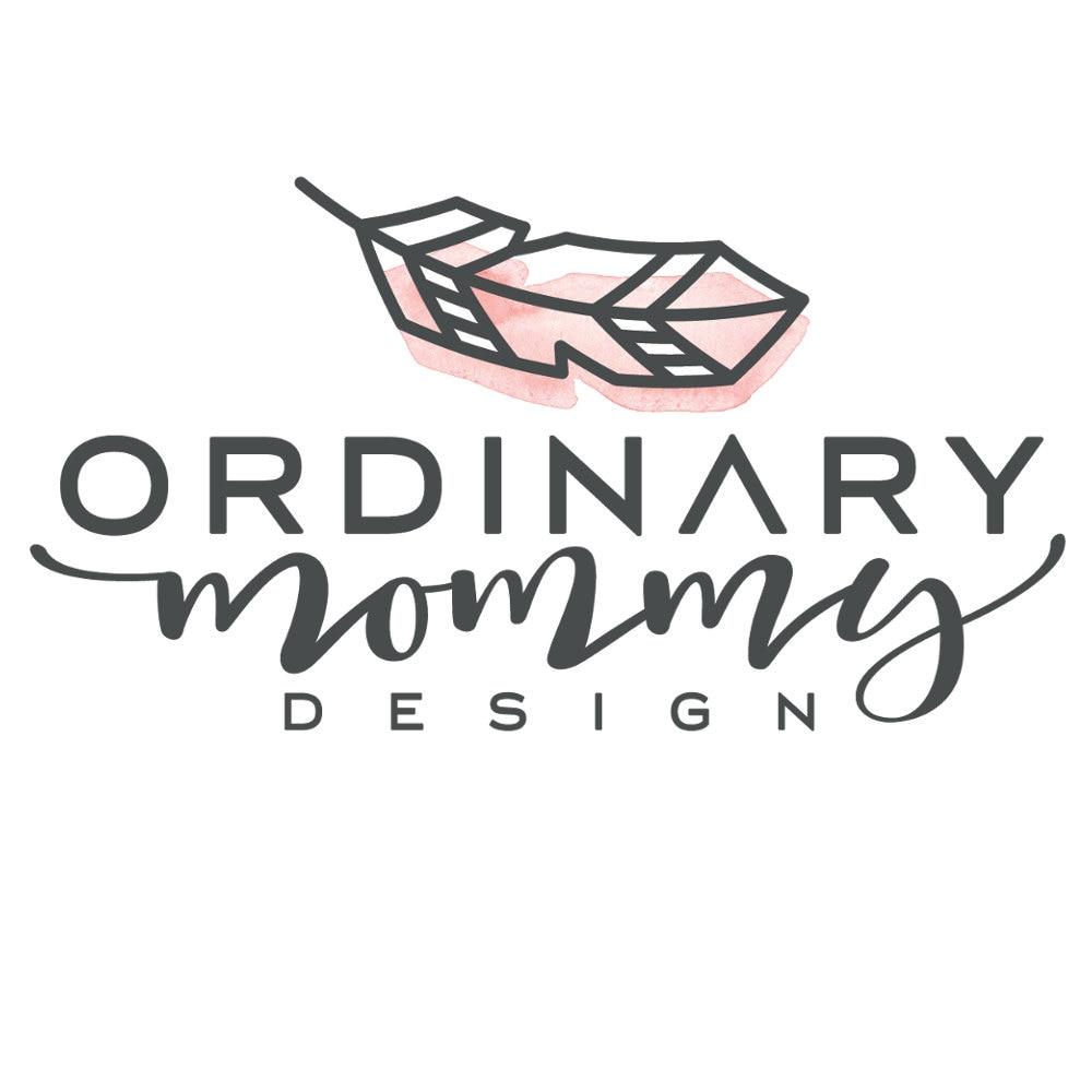 OrdinaryMommy