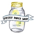 FireflyPaperShop