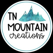 TNMountainCreations