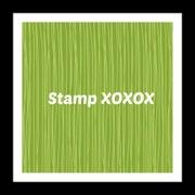 StampXOXOX