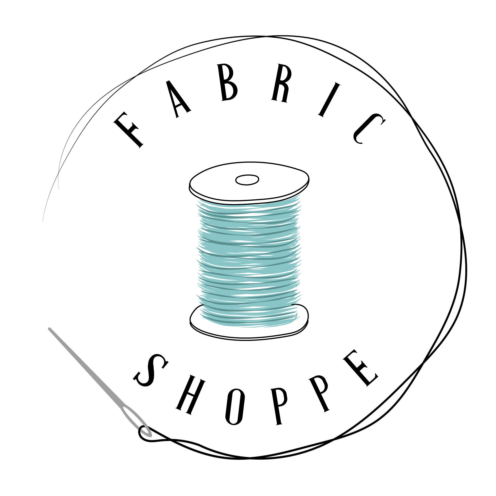 FabricShoppe