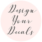 DesignYourDecals