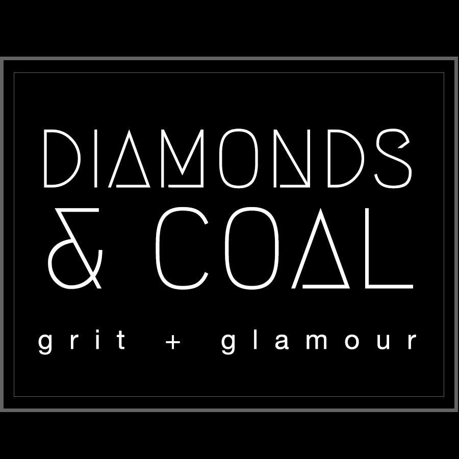 DiamondsAndCoal1