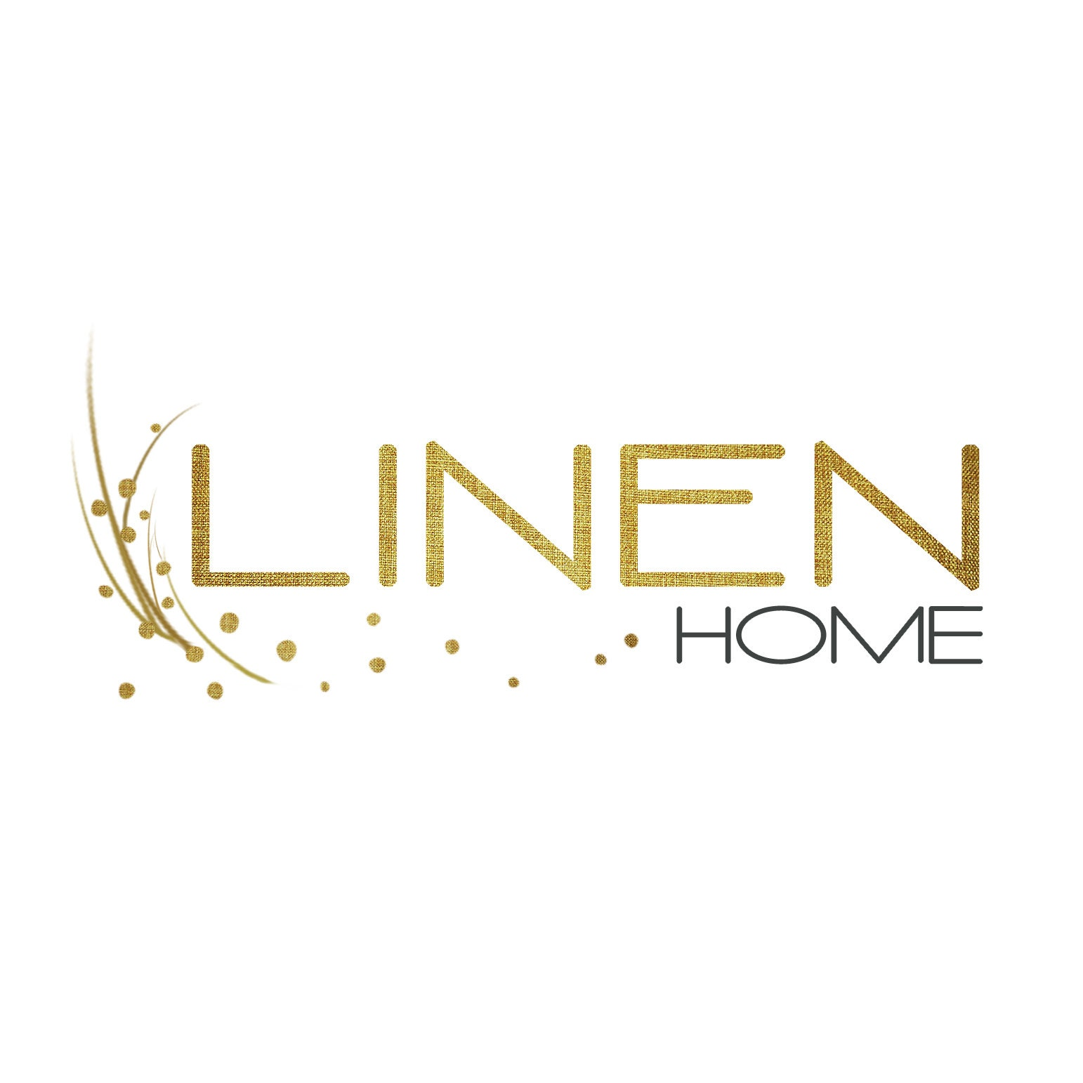 LinenHomeShop