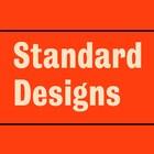 StandardDesigns