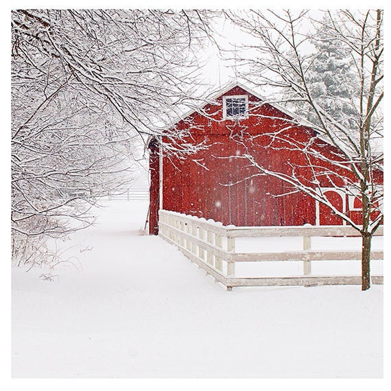 Barn Red Quiltworks by BarnRedQuiltworks on Etsy