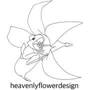 heavenlyflowerdesign