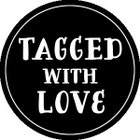 TaggedWithLoveShop
