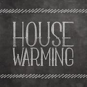 housewarming101