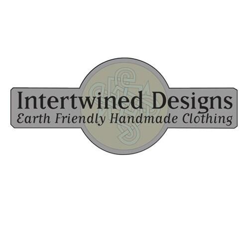 IntertwinedDesigns