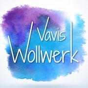 VavisWollwerk