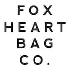 FoxheartBagCo
