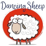 dancingsheep