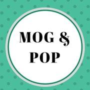 mogandpop