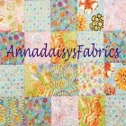 AnnadaisysFabrics