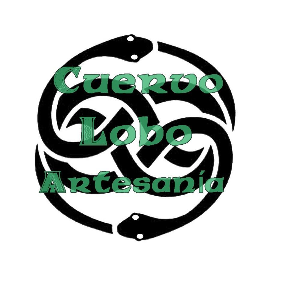 Jrr Tolkien Logo Pendant