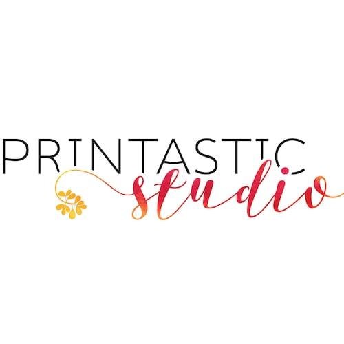 Custom branding web design modern wall art by printasticstudio reheart Image collections